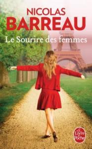 BARREAU_Le_sourire_des_femmes