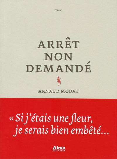 modat_arret_non_demande