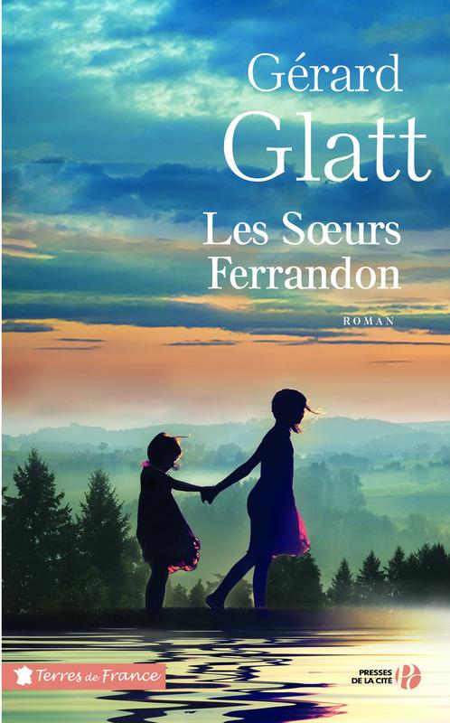 GLATT_Les_soeurs_Ferrandon