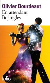 BOURDEAUT_en-attendant-bojangles_P