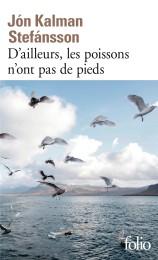 G00163_D_ailleurs_les_poissons.indd