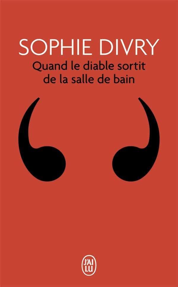 DIVRY_quand_le_diable_sortit_P