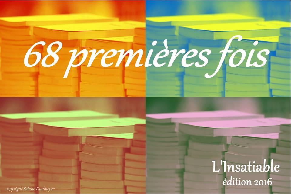 68_premieres_fois_logo