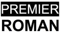 Logo_premier_roman