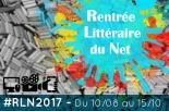 RLN2017