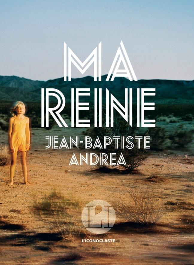 ANDREA_Ma_reine