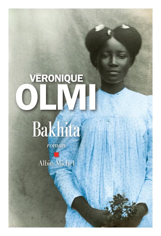 OLMI_Bakhita