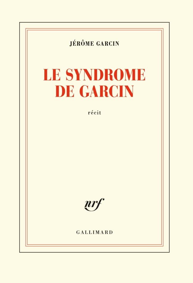 GARCIN_Le_syndrome_de_Garcin