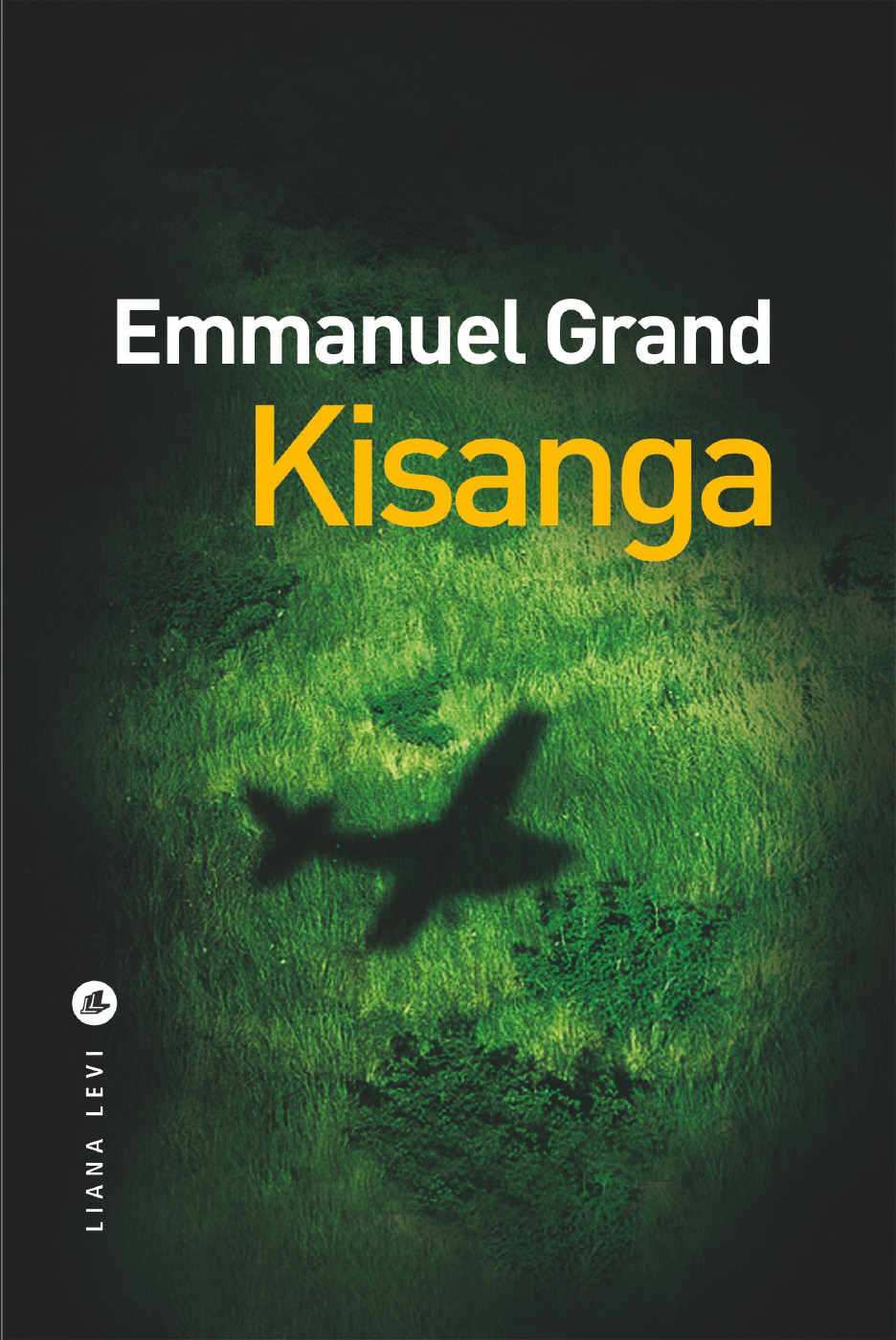 GRAND_Kisanga