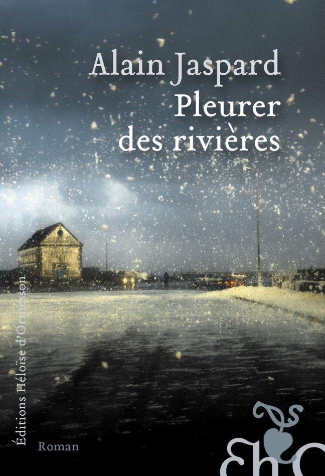 JASPARD_pleurer_des_rivieres
