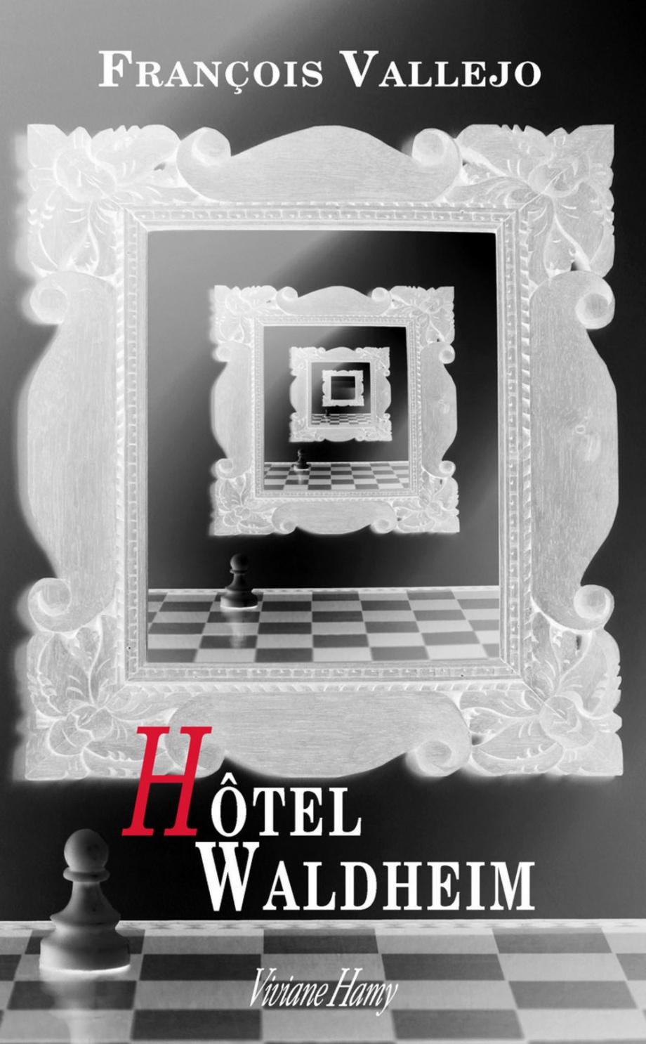 VALLEJO_hotel_waldheim