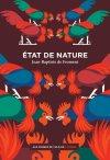 de_froment_etat_de_nature