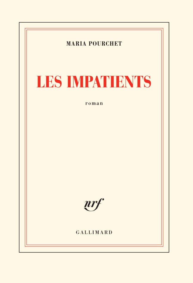 POURCHET_les_impatients