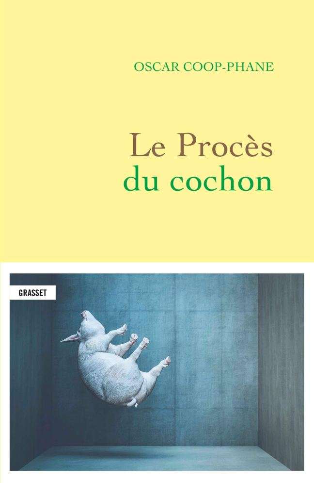 COOP-PHANE_le_proces_du_cochon