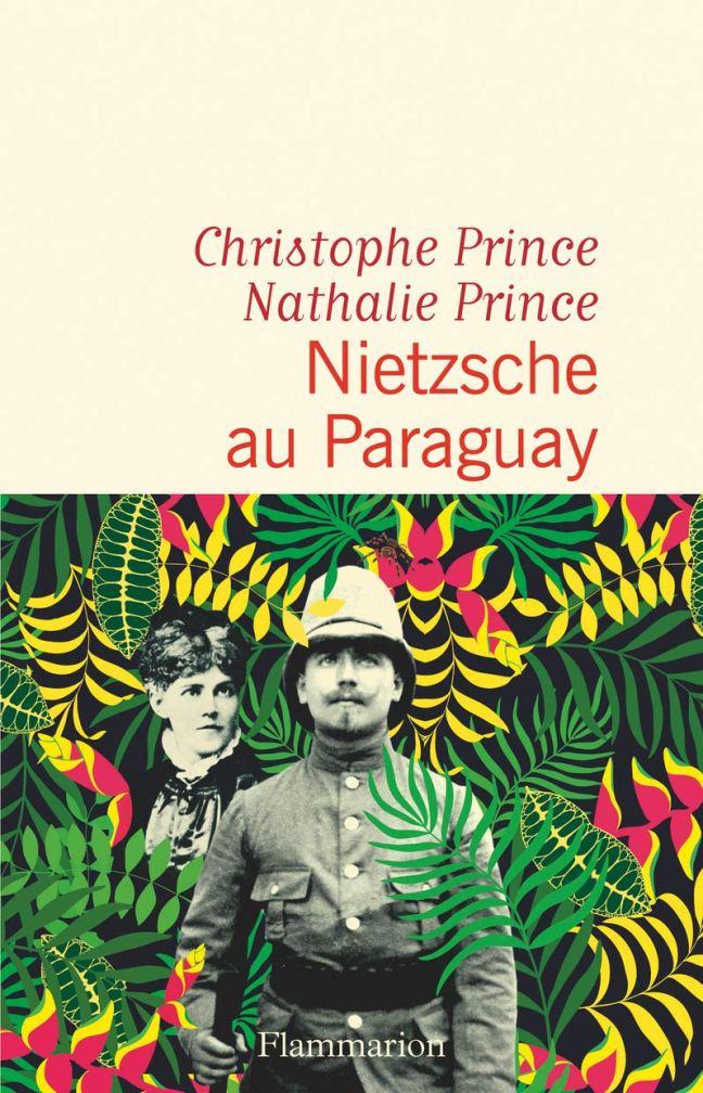 PRINCE_Nietzsche_au_paraguay