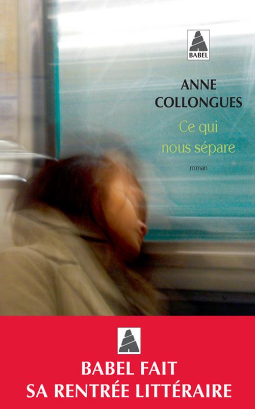 COLLONGUES_ce_qui_nous_separe_P