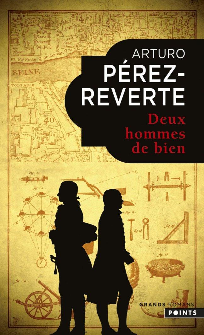 PEREZ_REVERTE-deux_hommes_de_bien_P