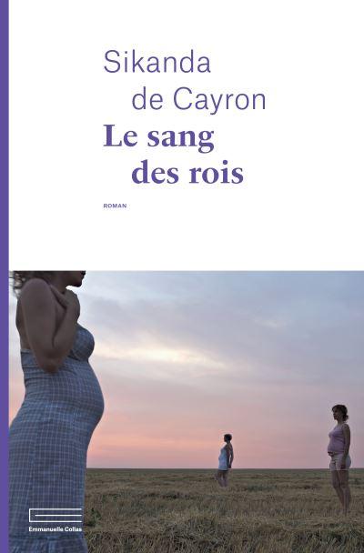 CAYRON_Le-sang-des-rois