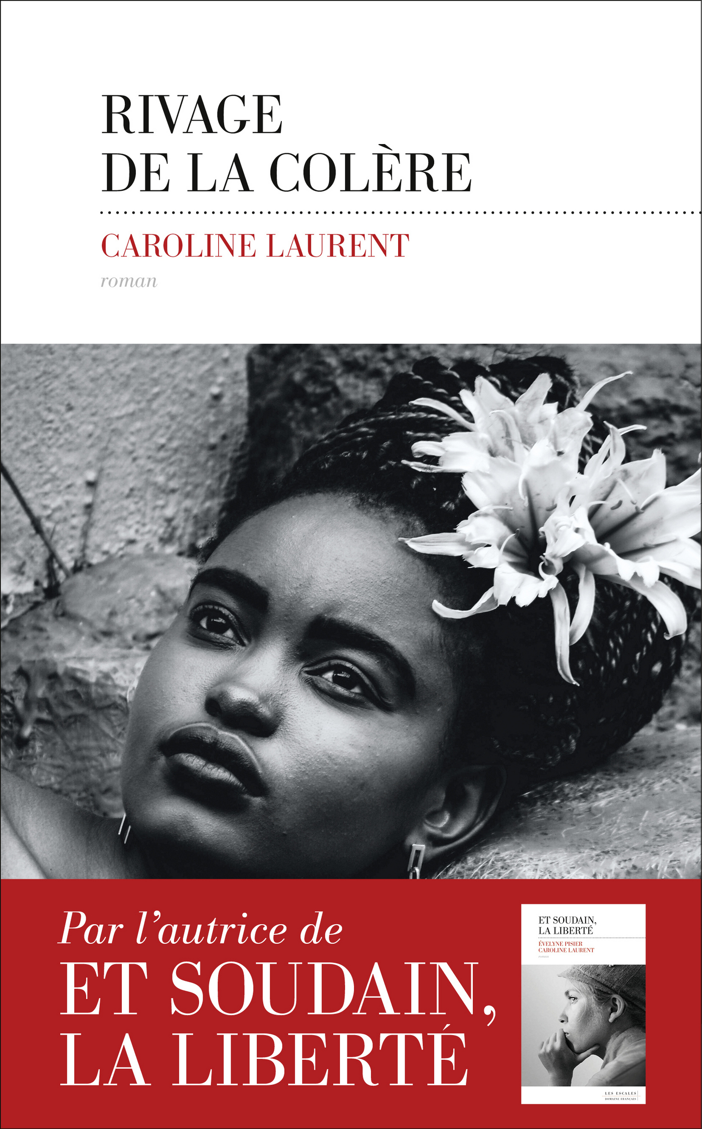 LAURENT_rivage_de_la_colere