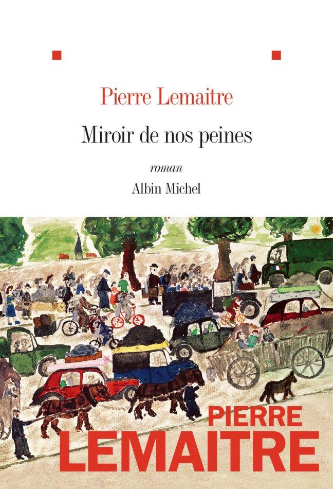 LEMAITRE_miroir_de_nos_peines