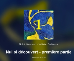 GUILLAUME_nul_si_decouvert_podcast