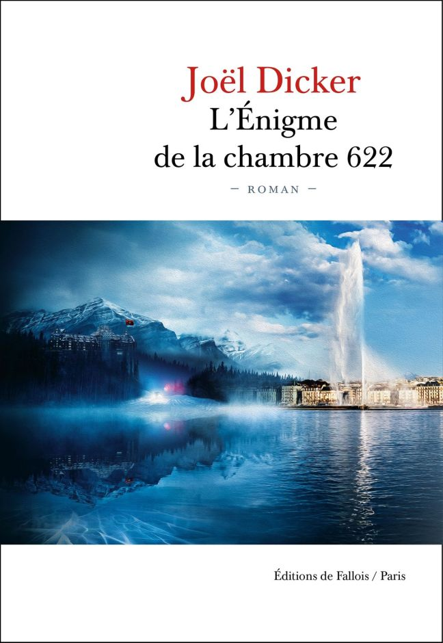 DICKER_lenigme-de-la-chambre-622