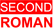 Logo_second_roman