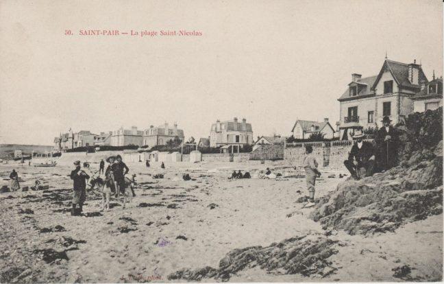 WOLKENSTEIN_saint-pair_vue-de-la-plage