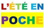 lete_en_poche