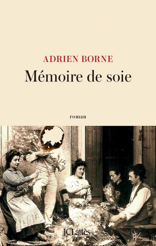 BORNE_memoire-de-soie