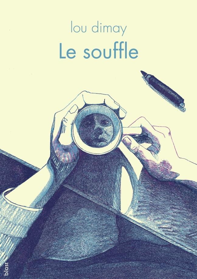 DIMAY_le_souffle