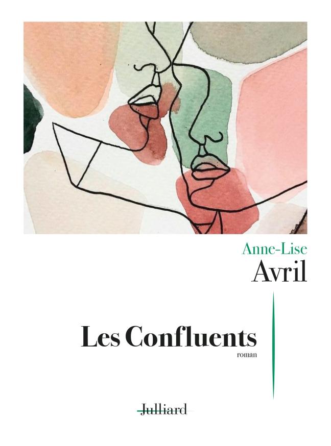 AVRIL_les_confluents